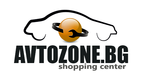 Avto Zone BG